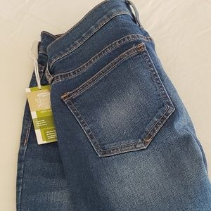 Jeans old Navy Sweetheart